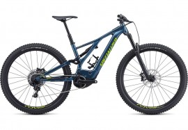 Specialized Levo FSR Comp RH M