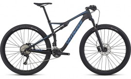 *Specialized Epic Comp Carbon XL